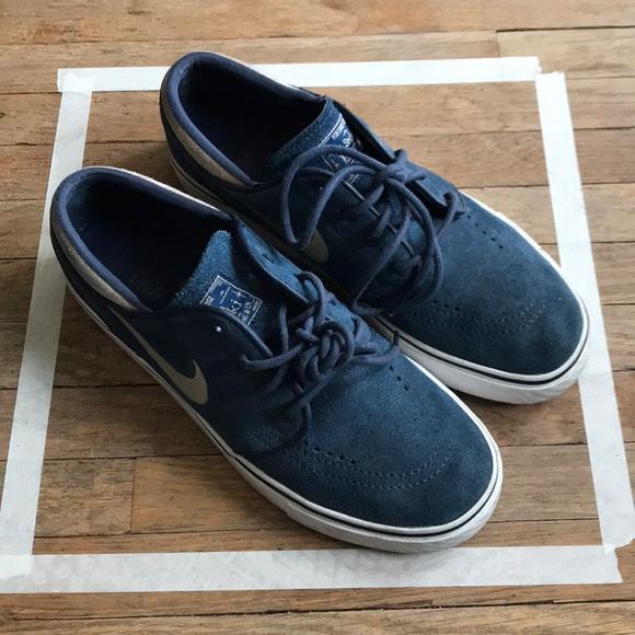 Nike Shoes | Nike Sb Shoes | Poshmark